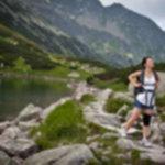 IMG 5791 150x150 - Zawrat w Tatrach Wysokich