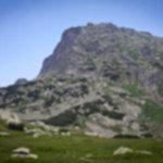 IMG 5827 150x150 - Zawrat w Tatrach Wysokich