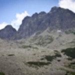 IMG 5834 150x150 - Zawrat w Tatrach Wysokich