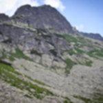 IMG 5836 150x150 - Zawrat w Tatrach Wysokich