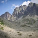 IMG 58401 150x150 - Zawrat w Tatrach Wysokich
