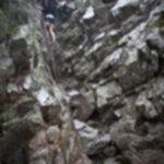 IMG 5857 150x150 - Zawrat w Tatrach Wysokich