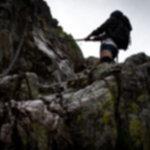 IMG 5861 150x150 - Zawrat w Tatrach Wysokich