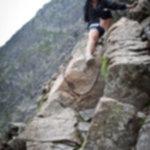 IMG 5884 150x150 - Zawrat w Tatrach Wysokich