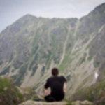 IMG 5892 150x150 - Zawrat w Tatrach Wysokich