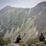 IMG 5899 150x150 - Zawrat w Tatrach Wysokich