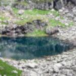 IMG 5910 150x150 - Zawrat w Tatrach Wysokich
