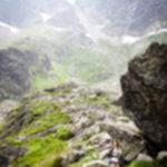 IMG 5911 150x150 - Zawrat w Tatrach Wysokich