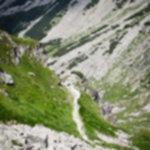 IMG 5917 150x150 - Zawrat w Tatrach Wysokich