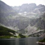 IMG 5929 150x150 - Zawrat w Tatrach Wysokich