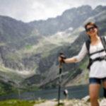 IMG 5944 150x150 - Zawrat w Tatrach Wysokich