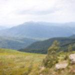 IMG 5986 150x150 - Bieszczady - tam gdzie mieszkają Hobbity