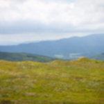 IMG 5987 150x150 - Bieszczady - tam gdzie mieszkają Hobbity
