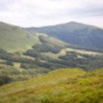 IMG 6021 150x150 - Bieszczady - tam gdzie mieszkają Hobbity