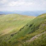 IMG 6030 150x150 - Bieszczady - tam gdzie mieszkają Hobbity