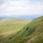 IMG 6031 150x150 - Bieszczady - tam gdzie mieszkają Hobbity