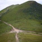 IMG 6041 150x150 - Bieszczady - tam gdzie mieszkają Hobbity