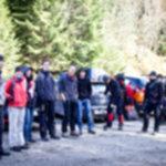 IMG 6147 150x150 - Babia Góra - 2012
