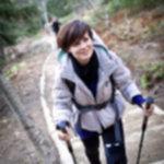 IMG 6167 150x150 - Babia Góra - 2012
