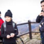 IMG 6178 150x150 - Babia Góra - 2012