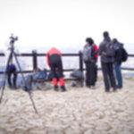 IMG 6181 150x150 - Babia Góra - 2012