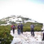 IMG 6210 150x150 - Babia Góra - 2012