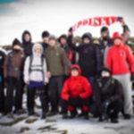 IMG 6308 150x150 - Babia Góra - 2012