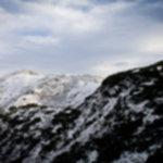 IMG 6349 150x150 - Babia Góra - 2012