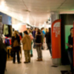 IMG 8080 150x150 - Krakowski festiwal Górski 2012 - Fotorelacja