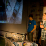 IMG 8123 150x150 - Krakowski festiwal Górski 2012 - Fotorelacja