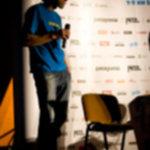 IMG 8128 150x150 - Krakowski festiwal Górski 2012 - Fotorelacja