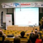 IMG 8204 150x150 - Krakowski festiwal Górski 2012 - Fotorelacja