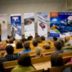 IMG 8206 150x150 - Krakowski festiwal Górski 2012 - Fotorelacja
