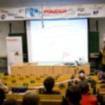IMG 8207 150x150 - Krakowski festiwal Górski 2012 - Fotorelacja