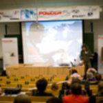 IMG 8208 150x150 - Krakowski festiwal Górski 2012 - Fotorelacja