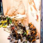 IMG 8211 150x150 - Krakowski festiwal Górski 2012 - Fotorelacja
