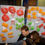 IMG 8214 150x150 - Krakowski festiwal Górski 2012 - Fotorelacja