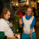 IMG 8215 150x150 - Krakowski festiwal Górski 2012 - Fotorelacja