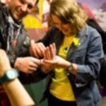 IMG 8225 150x150 - Krakowski festiwal Górski 2012 - Fotorelacja