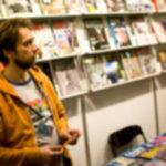 IMG 8229 150x150 - Krakowski festiwal Górski 2012 - Fotorelacja