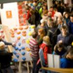 IMG 8233 150x150 - Krakowski festiwal Górski 2012 - Fotorelacja