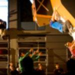 IMG 8294 150x150 - Krakowski festiwal Górski 2012 - Fotorelacja