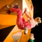 IMG 8298 150x150 - Krakowski festiwal Górski 2012 - Fotorelacja