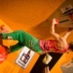 IMG 8311 150x150 - Krakowski festiwal Górski 2012 - Fotorelacja