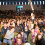 IMG 8334 150x150 - Krakowski festiwal Górski 2012 - Fotorelacja