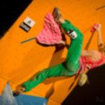 IMG 8407 150x150 - Krakowski festiwal Górski 2012 - Fotorelacja
