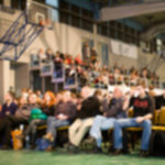 IMG 8431 150x150 - Krakowski festiwal Górski 2012 - Fotorelacja