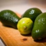 IMG 14831 150x150 - Dlaczego warto jeść Awokado ?