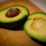 IMG 14851 150x150 - Dlaczego warto jeść Awokado ?