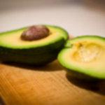 IMG 14881 150x150 - Dlaczego warto jeść Awokado ?